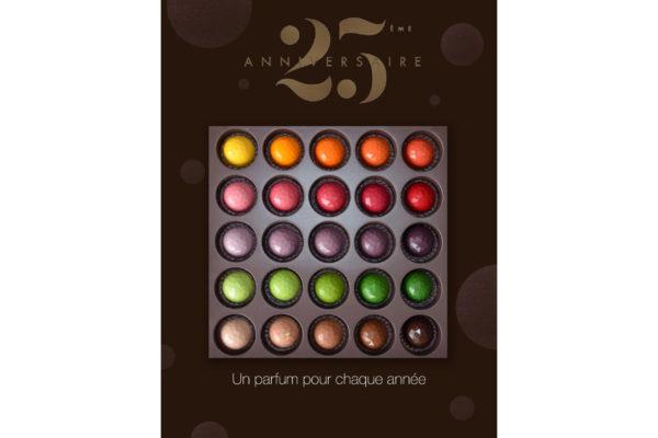 colored box2